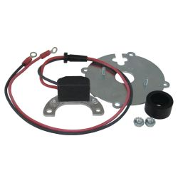 Electronic Ignition Conversion Kits image