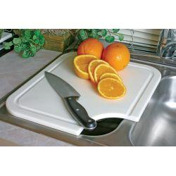 Sink Mate Cutting Board image