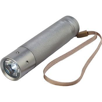 LED Waterproof Flash Light image