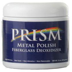 Prism Polish image