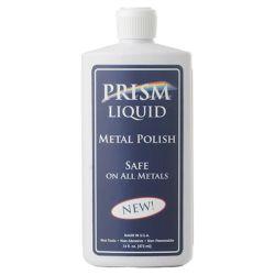 Prism Liquid Polish image