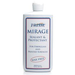 Mirage Sealant & Protectant image