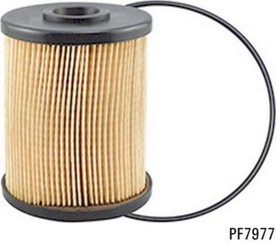 PF7977 - Fuel/Water Separator image