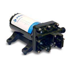 Aqua King II Premium Fresh Water Pumps image