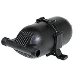 Accumulator Tank - 20 PSI image