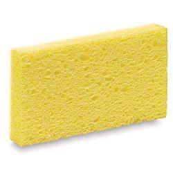 Large Bailer Sponge image