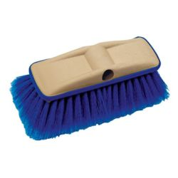 8 in. Premium Wash Brushes image