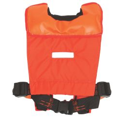 Inflatable Work 1471 Vest - Automatic image