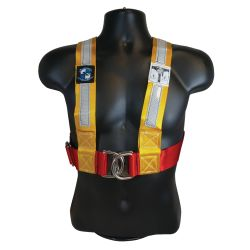 Sailing Safety Harness image