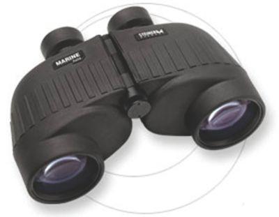 7x50 Marine Waterproof Binocular image