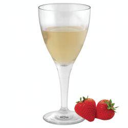 Design+ Contemporary 14 oz Large Wine Glass image