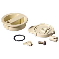 Cam Locking Kit image