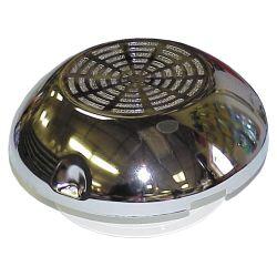 Beckson Vent-O-Mate Ventilator Systems image