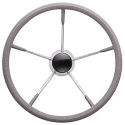 Classic Destroyer Wheel image