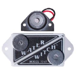 High Water Alarm - with Buzzer image