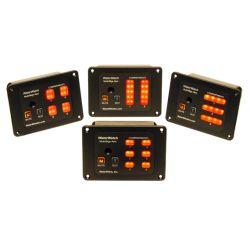 Multi-Bilge High Water Alarms image