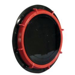 TCL4 Screw-Top Access/Inspection Hatch image
