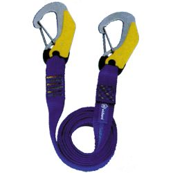 Safety Harness Tether - Standard image