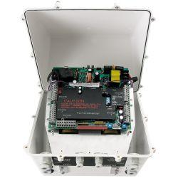 9000 Series MicroCommander Actuator image