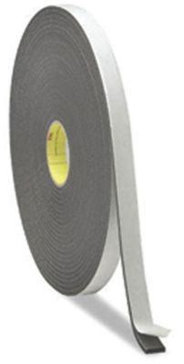 4504 Scotch-Foam Tape image