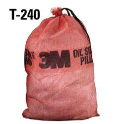 T-240 Marine Oil & Fuel Bilge Pillow  image