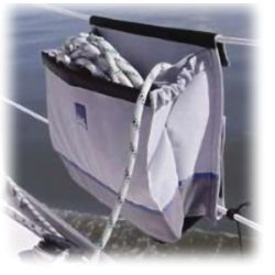 Sea Rail Bags image