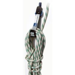 Rope Clips image