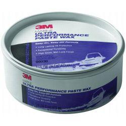 Marine Ultra Performance Paste Wax image