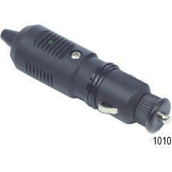 12 Volt Plug image