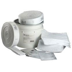 Petroleum Spill Kit P-SKFL31 image