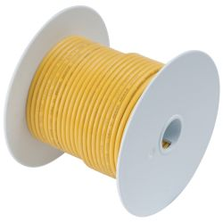 10 AWG - Single Conductor Cable image