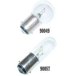 Replacement DC Bay Bulbs - Cabin Lights image
