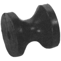 3 in. Bow Roller image